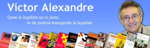 victor alexandre