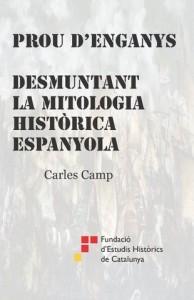 carles-camp